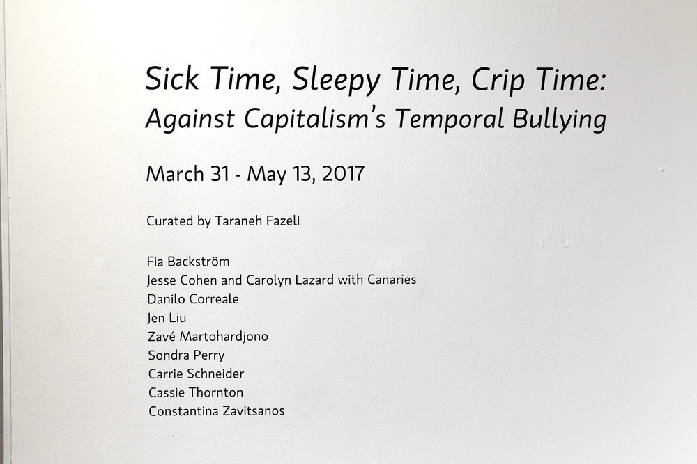 1.Sick Time_Wall text.jpg