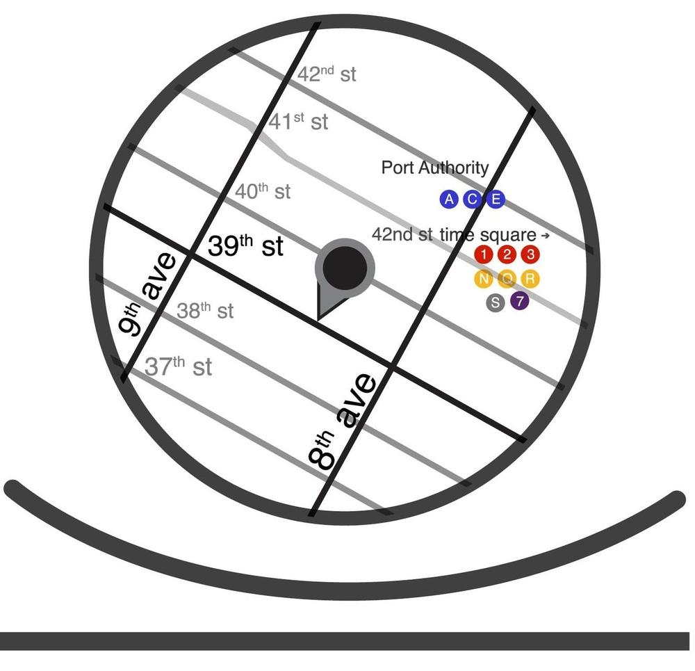 RBPMW Map.jpg