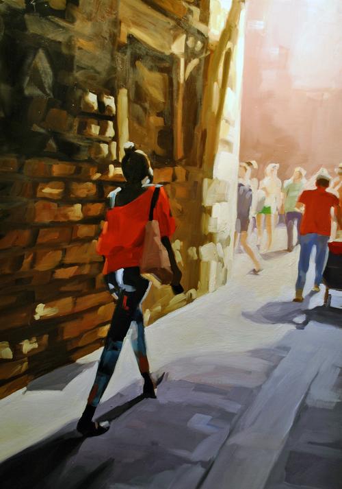 Woman+Walking,+Barcelona(1).jpg