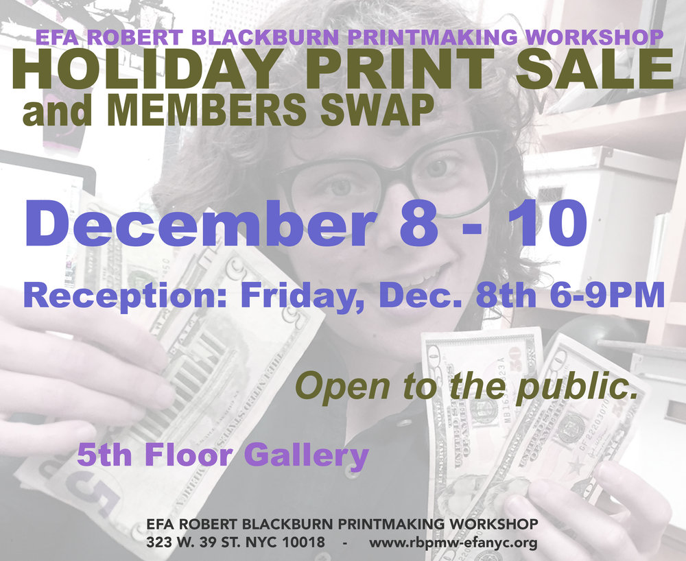 Holiday Print Sale.jpg