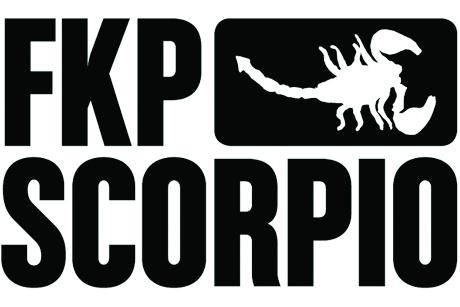 FKP-Scorpio-Viva-con-Agua-Spenden-fuer-Indien.jpg