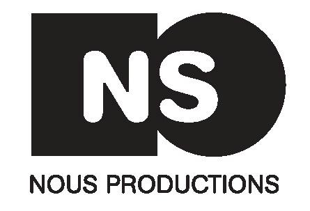 nous-productions-86296.jpg