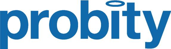 Probity-Merch-Logo-Blue.png