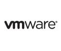 vmware-logo_0.png