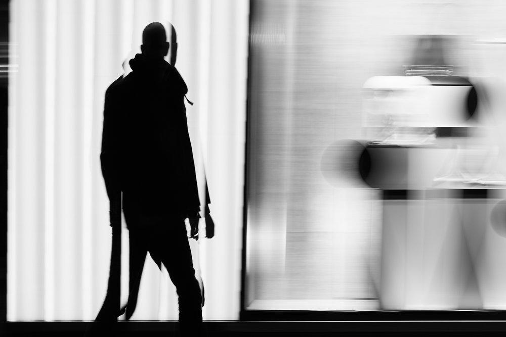 Motion in Frankfurt a/M  |  12/2015 | Print-ID 007 | 30 x 45 cm