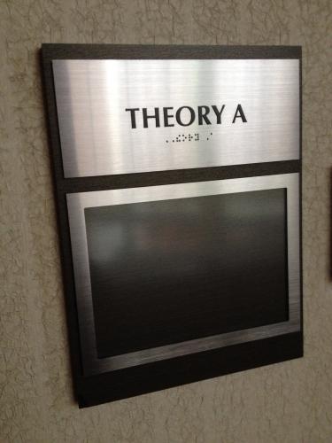TheoryA.jpg