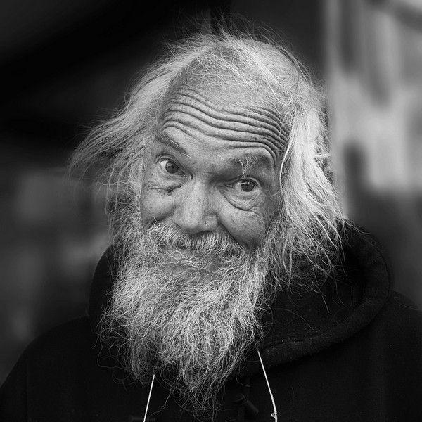 wrinkled_faces_640_04.jpg