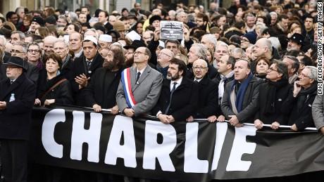 CharlieRally.jpg