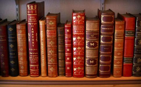 GreatBooks.jpg