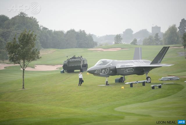 MilitaryGolfCourse.jpg