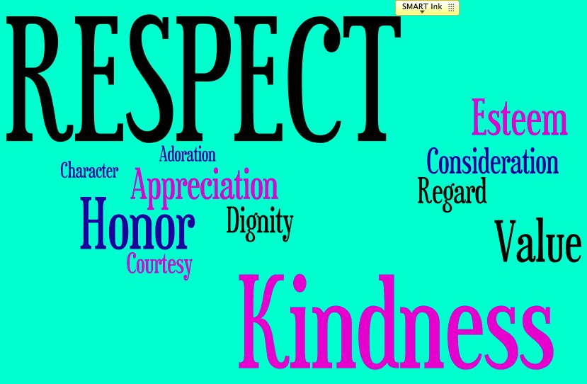 RespectKindness.jpg