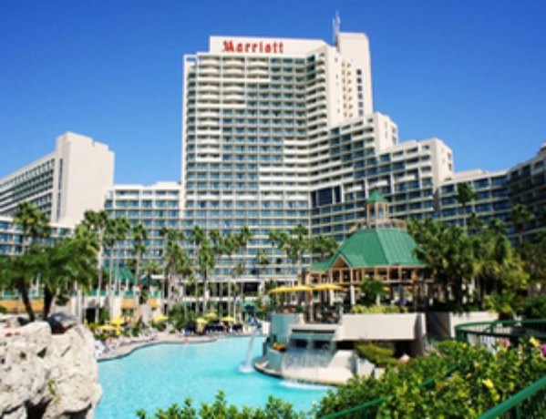 MarriottDayOrlando.jpg