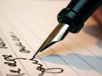 بیست و پنج توصیهی جری جنکینز برای آنکه نویسندهی بهتری شوید
