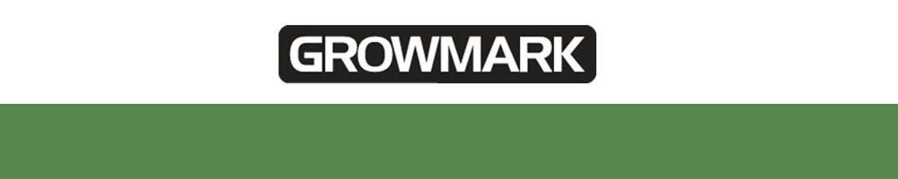 Growmark.jpg
