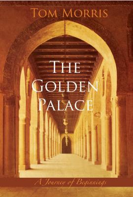 GoldenPalace.jpg