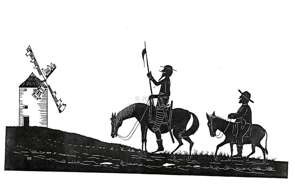 Don_Quixote.jpg