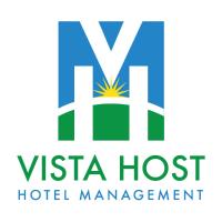 VistaHost.jpg