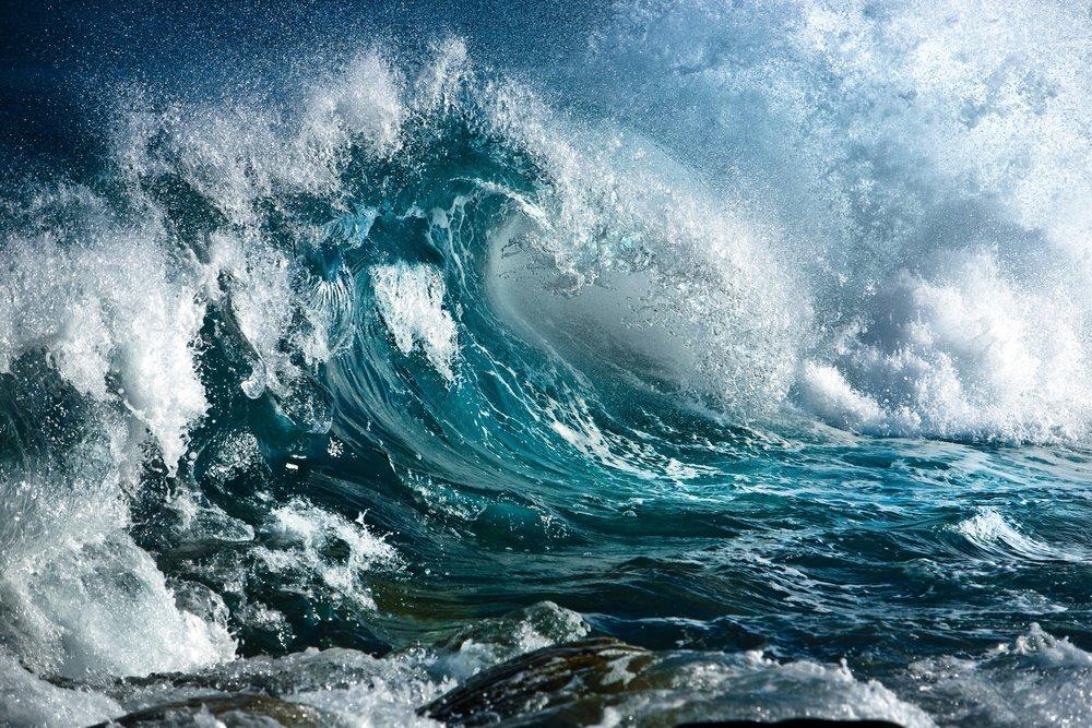 OceanTurbulence.jpg