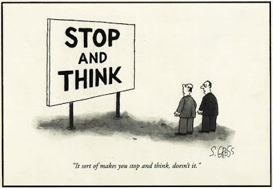 stop and think.jpg