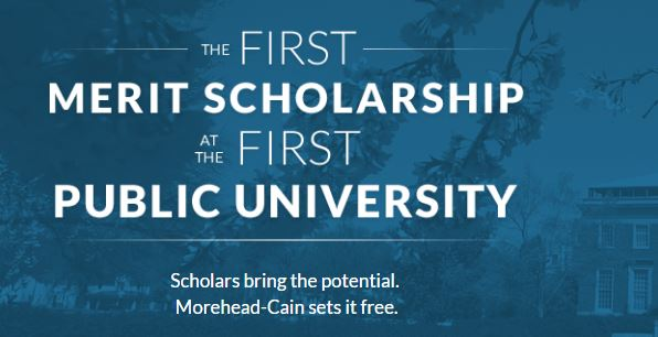 University-of-North-Carolina-Morehead-Cain-Scholarship.jpg