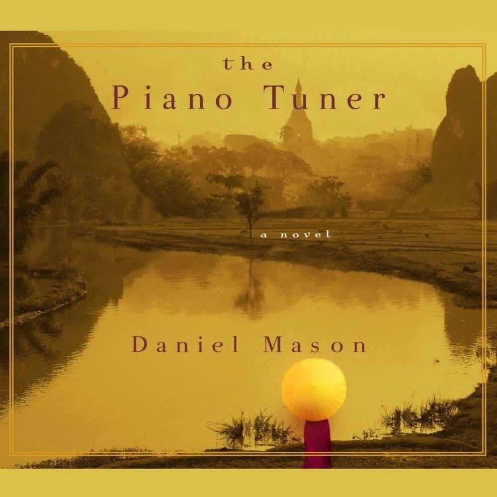Piano Tuner.jpg