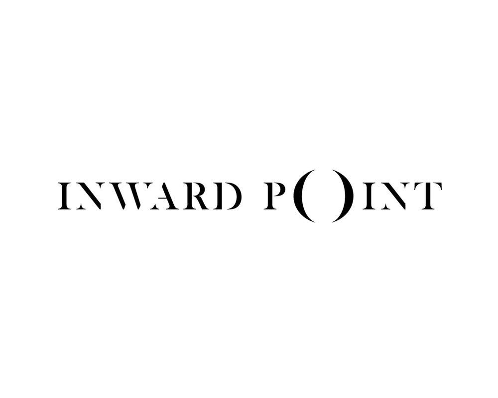 Inward-Poin.jpg