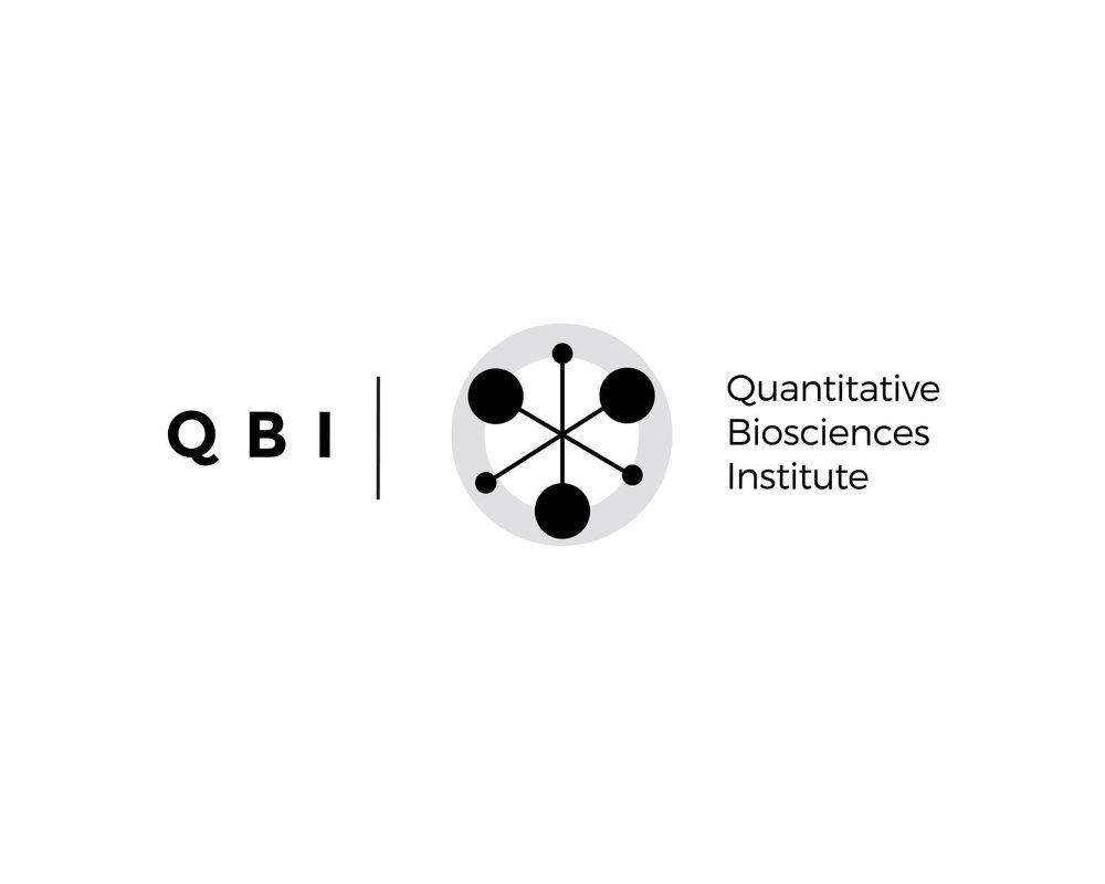 QBI.jpg