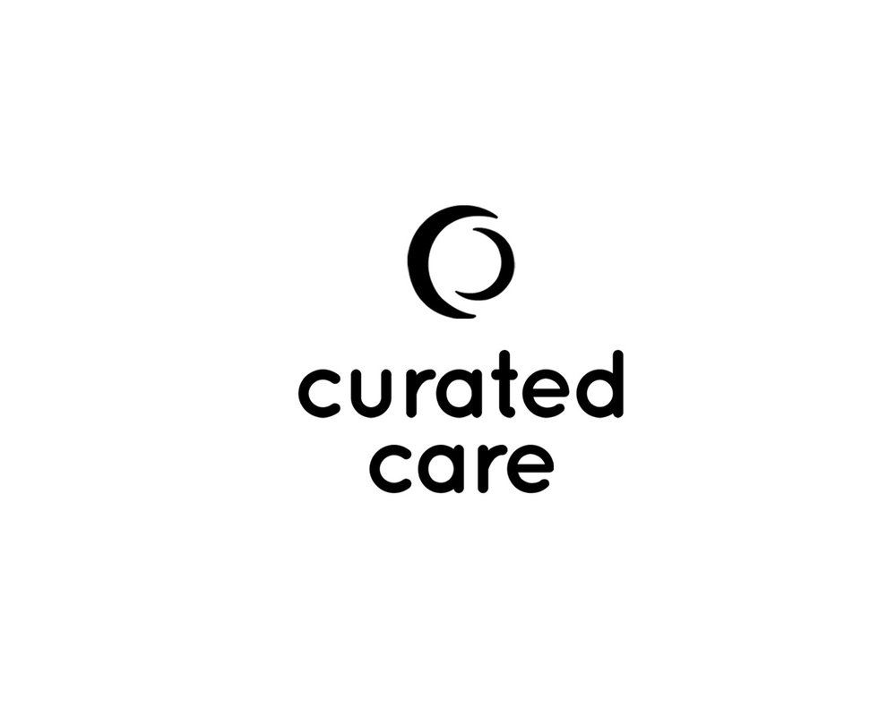Curated-Care-2.jpg