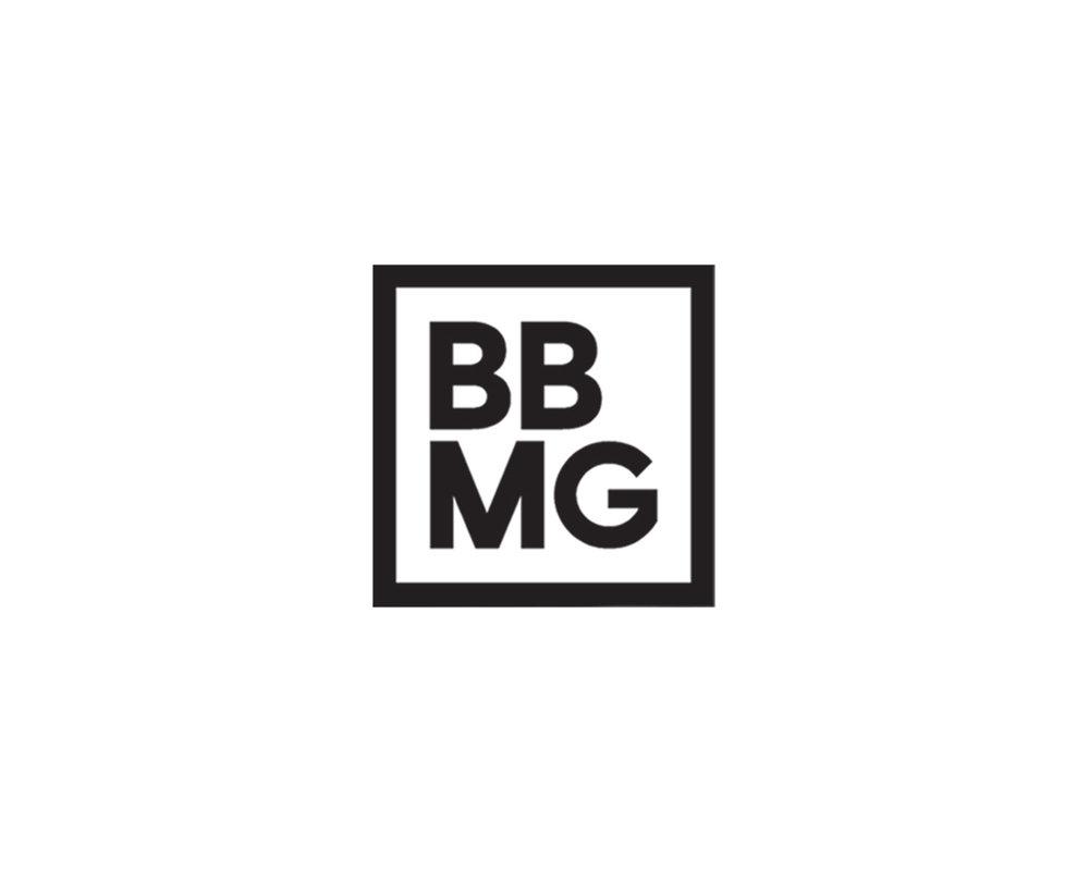 BBMG.jpg
