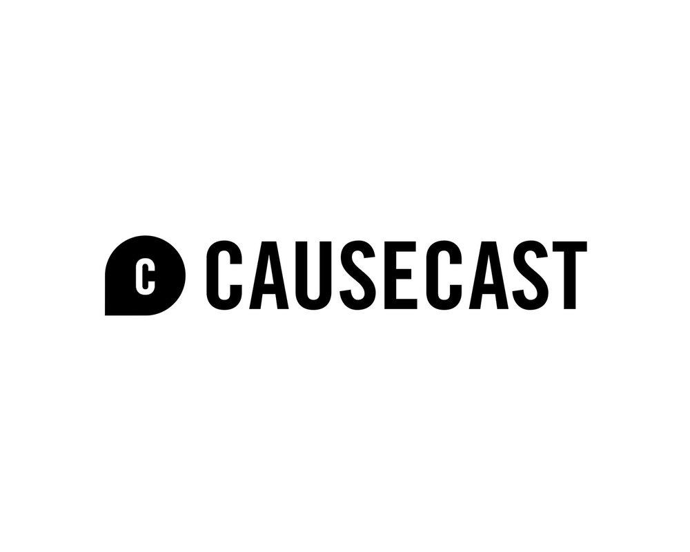 Causecast.jpg