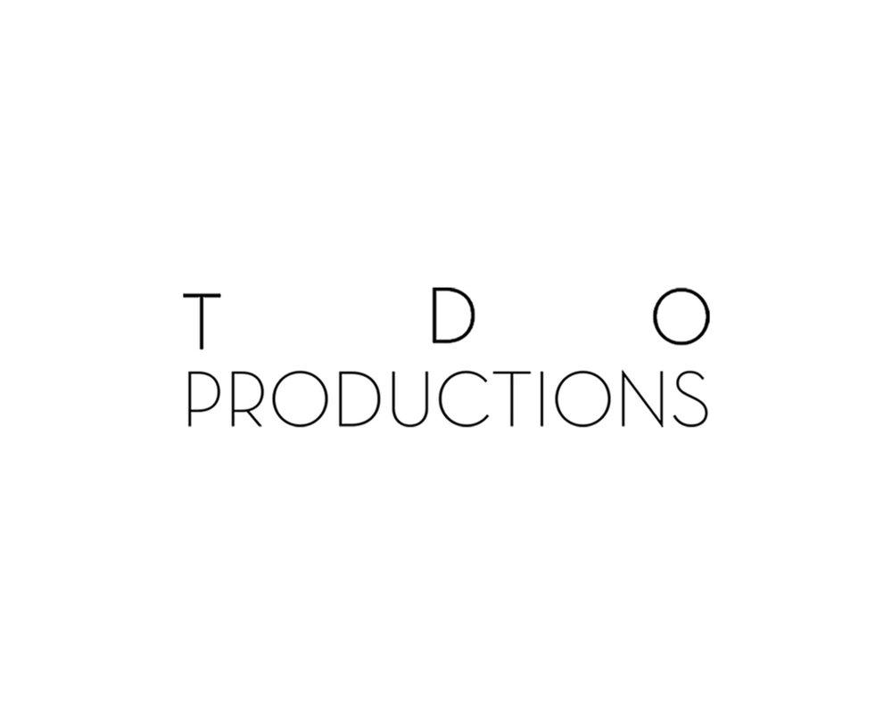 TDO.jpg