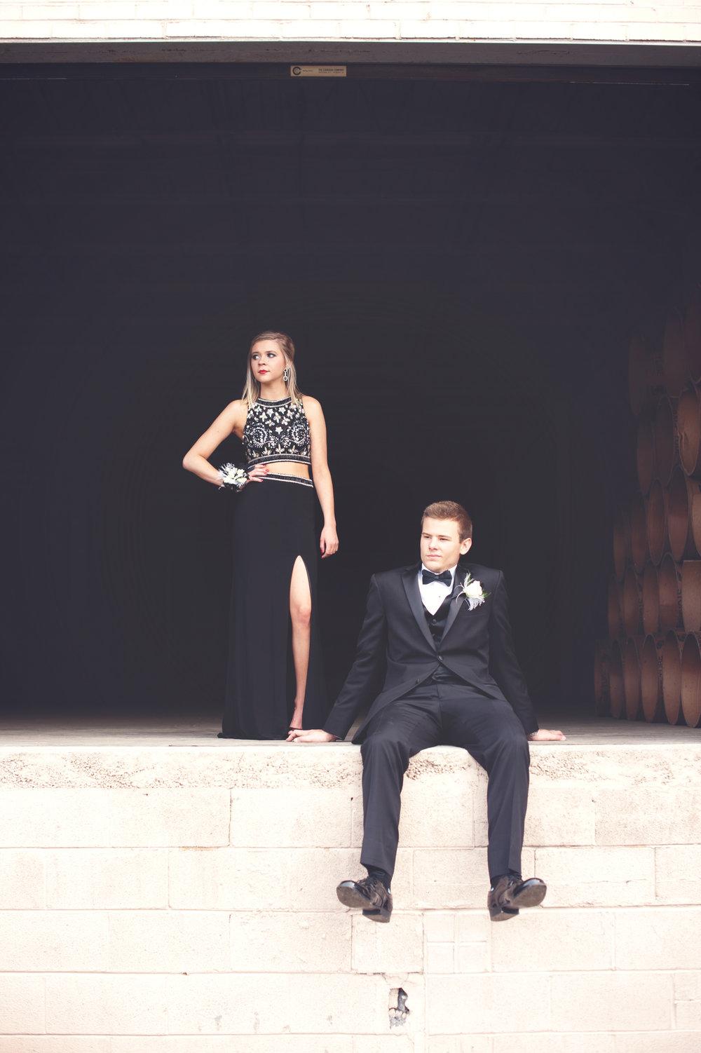 causby prom 0418 2015-65.jpg