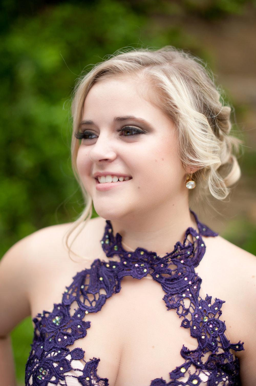 causby prom 0418 2015-12.jpg