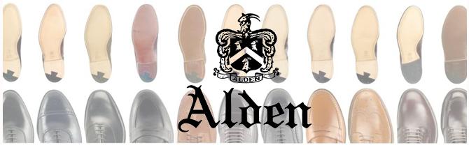 AldenHeader3.jpg