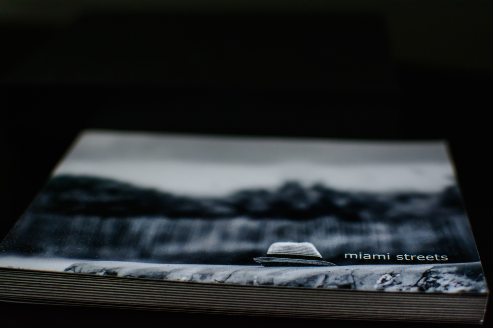 MiamiStreets-Ibrahim Badru