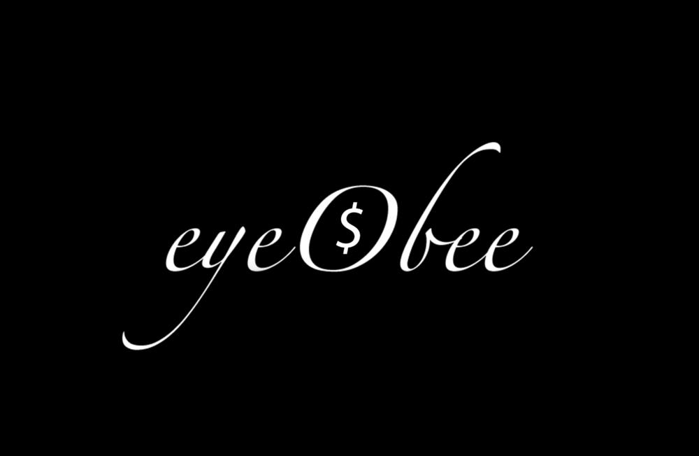 eyeObeeMoney