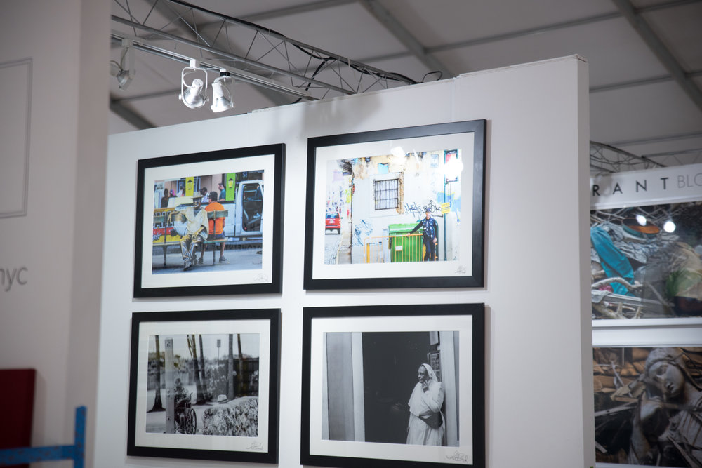 Spectrum Miami Art Basel eyeObee Art by Ibrahim Badru Photo solo-11.jpg