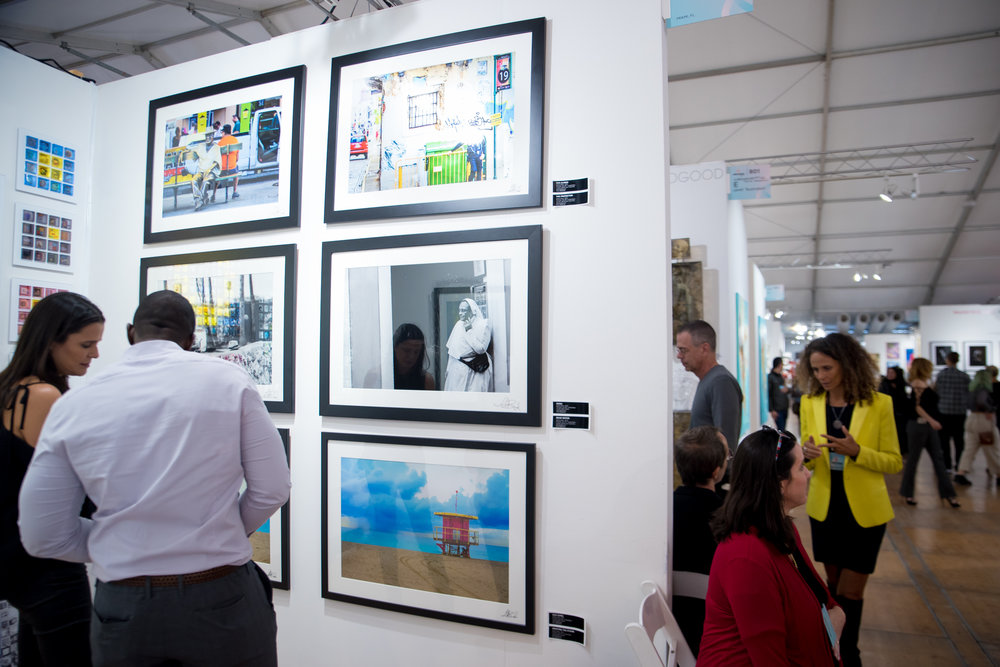 Spectrum Miami Art Basel eyeObee Art by Ibrahim Badru Photo solo-21.jpg