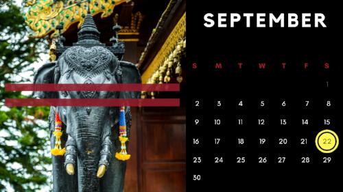 TWE2 - THE WANDERING EYE - Thailand - Art by Ibahim Badru - Calendar target.png