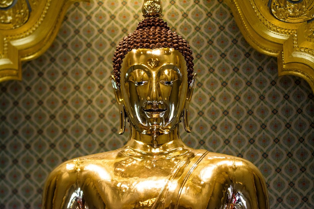 Thailand - Coming Soon