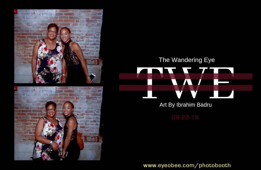 eyeobee PhotoBooth The Wandering eye art by Ibrahim Badru-0-44.jpg