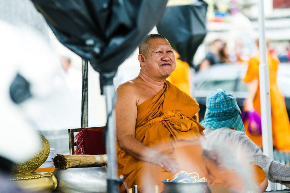 Ibrahim Badru Thailand eyeobee ART The Wandering eye_-4.jpg