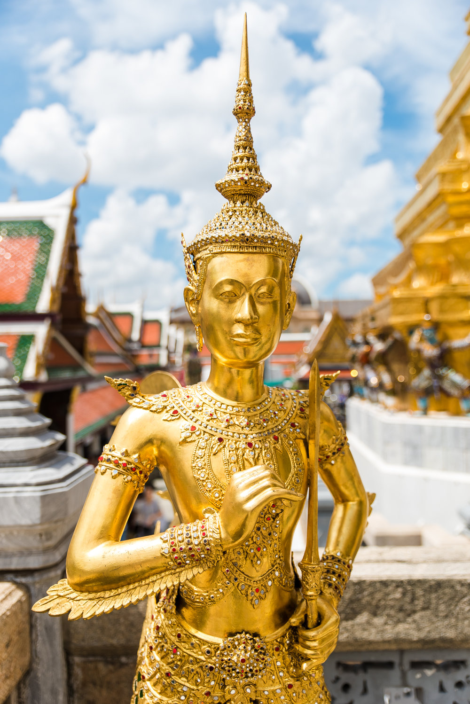 Ibrahim Badru Thailand eyeobee ART The Wandering eye_-9.jpg