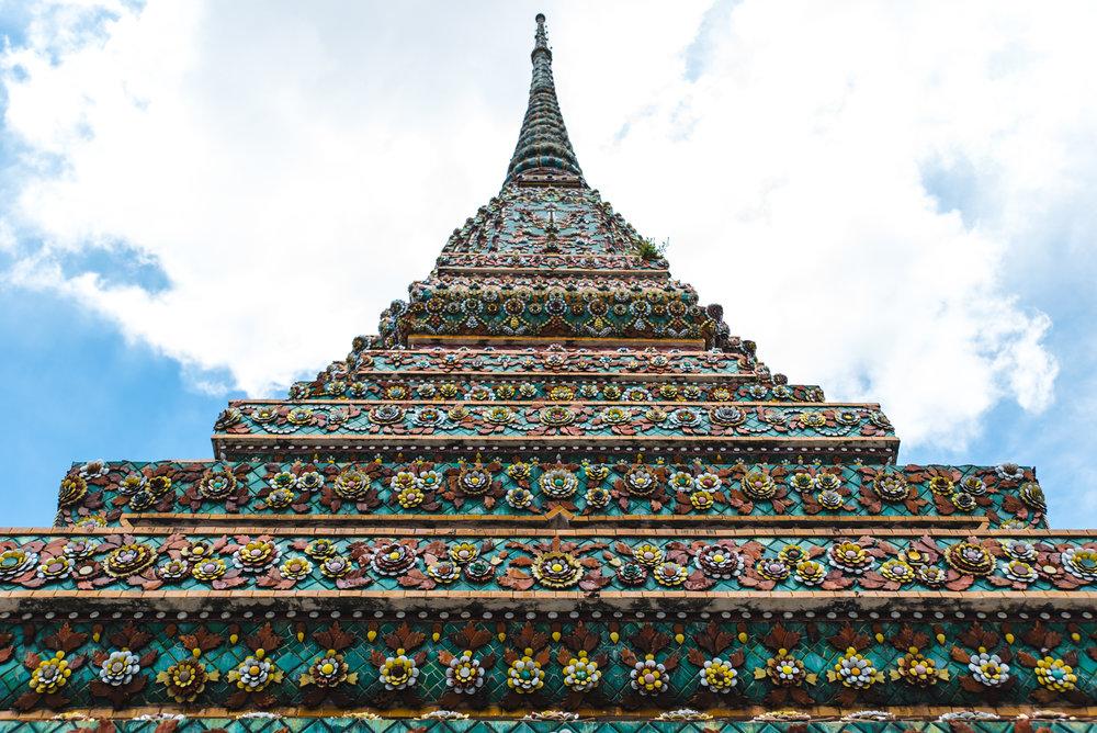 Ibrahim Badru Thailand eyeobee ART The Wandering eye_-11.jpg