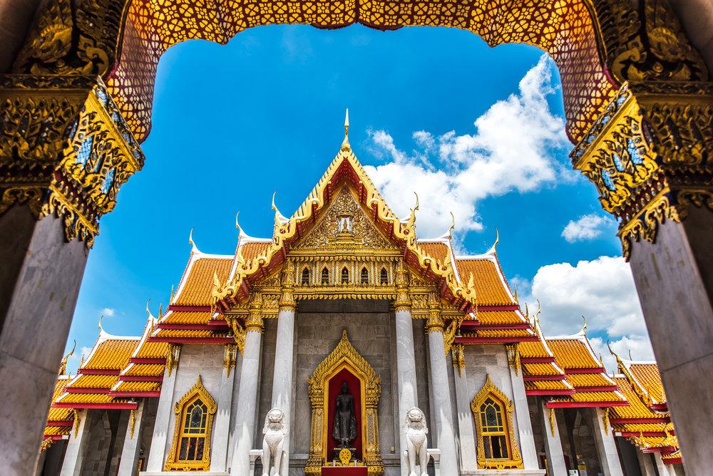 Ibrahim Badru Thailand eyeobee ART The Wandering eye_-12.jpg