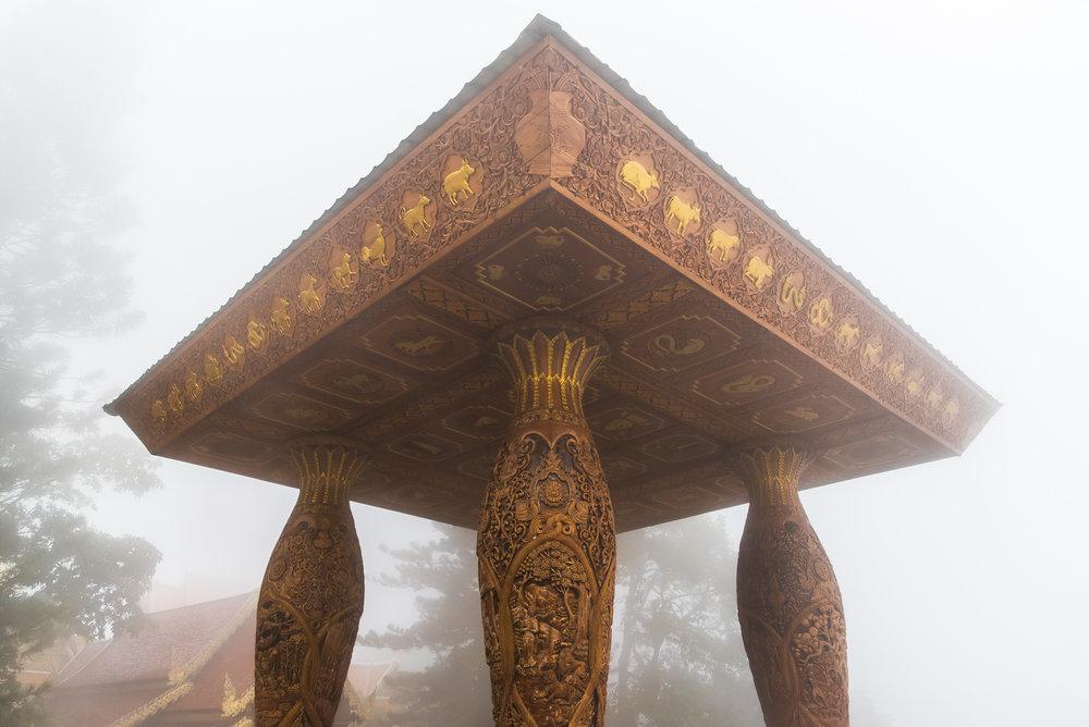 Ibrahim Badru Thailand eyeobee ART The Wandering eye_-20.jpg