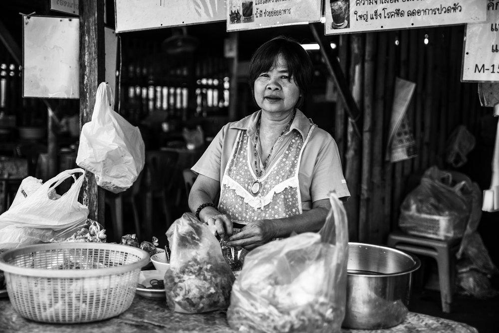 Ibrahim Badru Thailand eyeobee ART The Wandering eye_-21.jpg