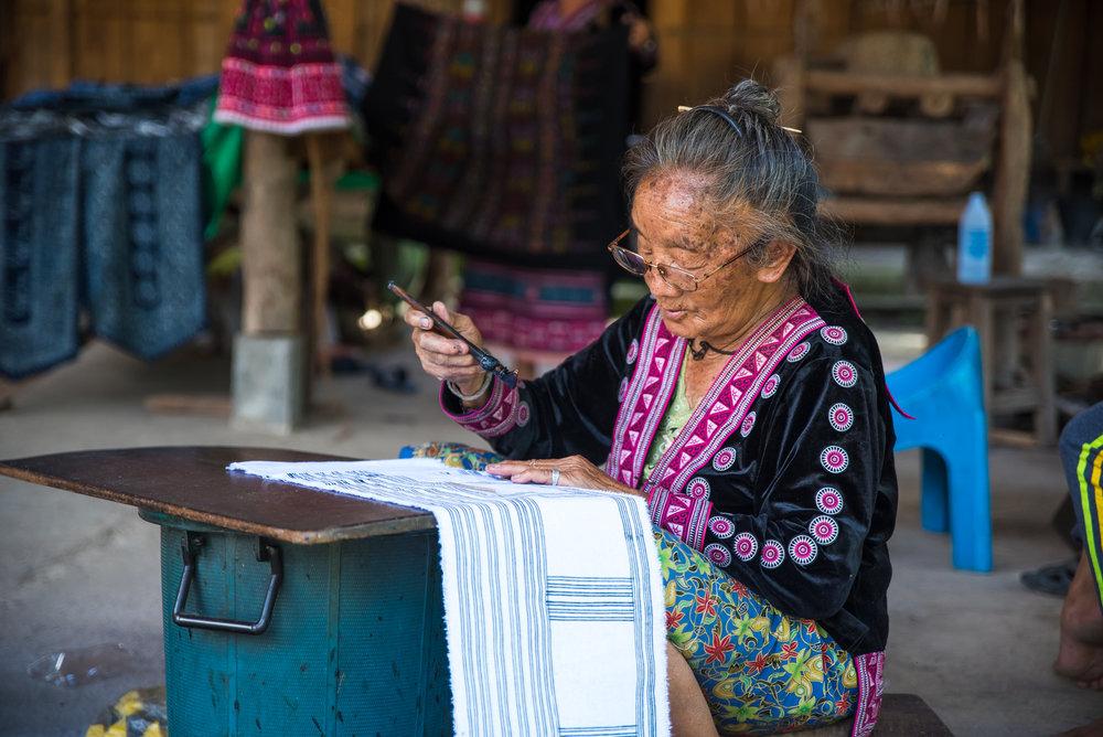 Ibrahim Badru Thailand eyeobee ART The Wandering eye_-24.jpg