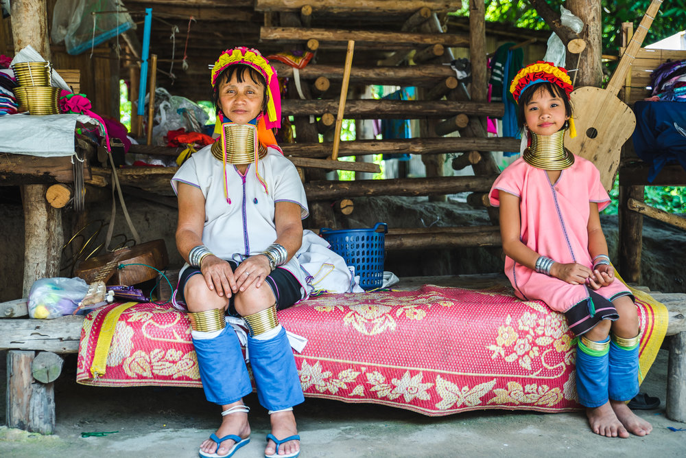 Ibrahim Badru Thailand eyeobee ART The Wandering eye_-28.jpg