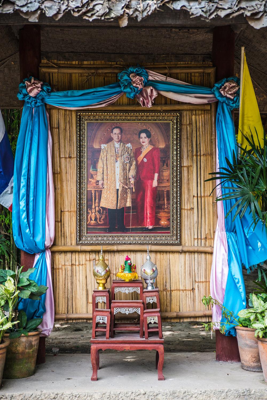 Ibrahim Badru Thailand eyeobee ART The Wandering eye_-42.jpg